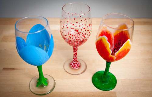 wine-glass-painting-example-1